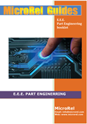 EEE-Part-Engineering2