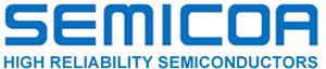 SEMICOA_logo