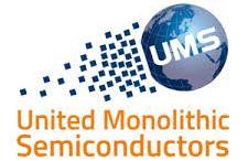 UMS_logo_news