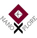 logo NanoExplore